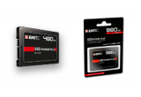 SSD Power Plus X150