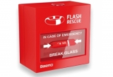 Flash Rescue