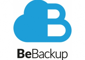 Be-backup - EDII