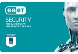 ESET® Security pour Microsoft SharePoint Server