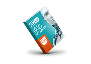 ESET® Multi-Device Security - Athena Global Services