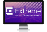 Extreme Fabric connect AVAYA