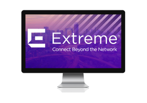 Extreme Fabric connect AVAYA - Exer (Groupe Exer)