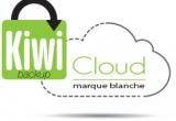 Kiwi Cloud MB
