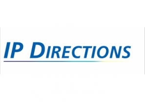 SERVICES APNF - IP DIRECTIONS