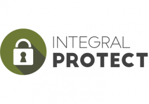 Integral Protect - APPLIWAVE