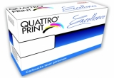 QUATTRO PRINT EXCELLENCE LASER