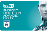 ESET® Endpoint Protection Advanced Cloud