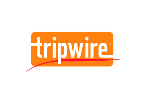 Tripwire - Hermitage Solutions