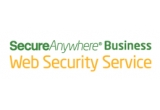 Webroot SecureAnywhere™ Service de sécurité Web