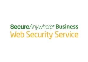Webroot SecureAnywhere™ Service de sécurité Web - BeMSP