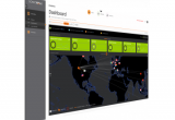Sonicwall Capture Security Center