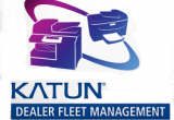 Katun Dealer Fleet Management