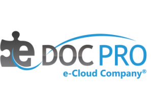 e-DocPro - EUKLES SOLUTIONS