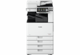 Canon ImageRUNNER ADVANCE DX C3720i