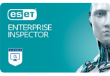 ESET Enterprise Inspector