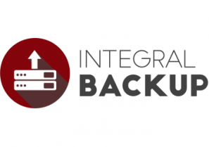 Integral Backup - APPLIWAVE
