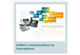 Unified communications by innovaphone
