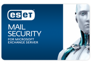 ESET® Mail Security pour MS Exchange - Athena Global Services