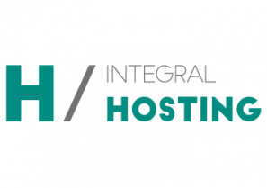 Integral Hosting - APPLIWAVE
