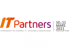 Test produit IT Partners