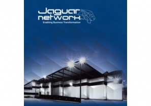 JN Datacenter - JAGUAR NETWORK SAS