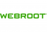 Webroot Protection Mobile SecureAnywhere™ Entreprise