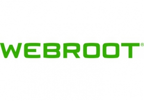 Webroot Protection Mobile SecureAnywhere™ Entreprise - BeMSP