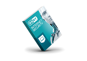 ESET Internet Security® - Athena Global Services