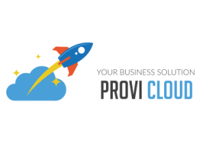 PROVICLOUD - NET POINT