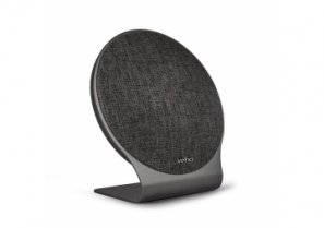 Enceinte portable Bluetooth M-10 - VEHO - EET Europarts France