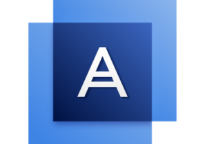Acronis Access Advanced 8.0 - Acronis