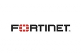 L'offre Wireless Fortinet