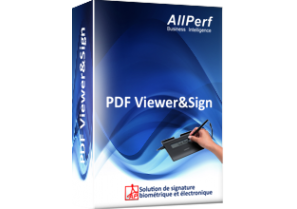 Allperf Viewer & Sign - ALLPERF BUSINESS INTELLIGENCE