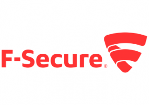 Business Suite - F-Secure