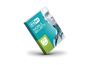 ESET® Mobile Security pour Android™ - ESET - Athena Global Services