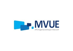 Player - Applicatif logiciel - MVUE
