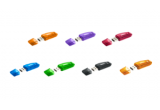 Clé USB C410 Color Mix 2.0