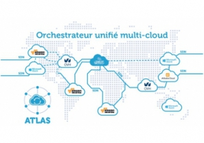 JN Cloud Atlas - JAGUAR NETWORK SAS