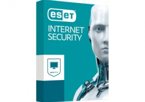 ESET Internet Security® - Athena Global Services - ESET
